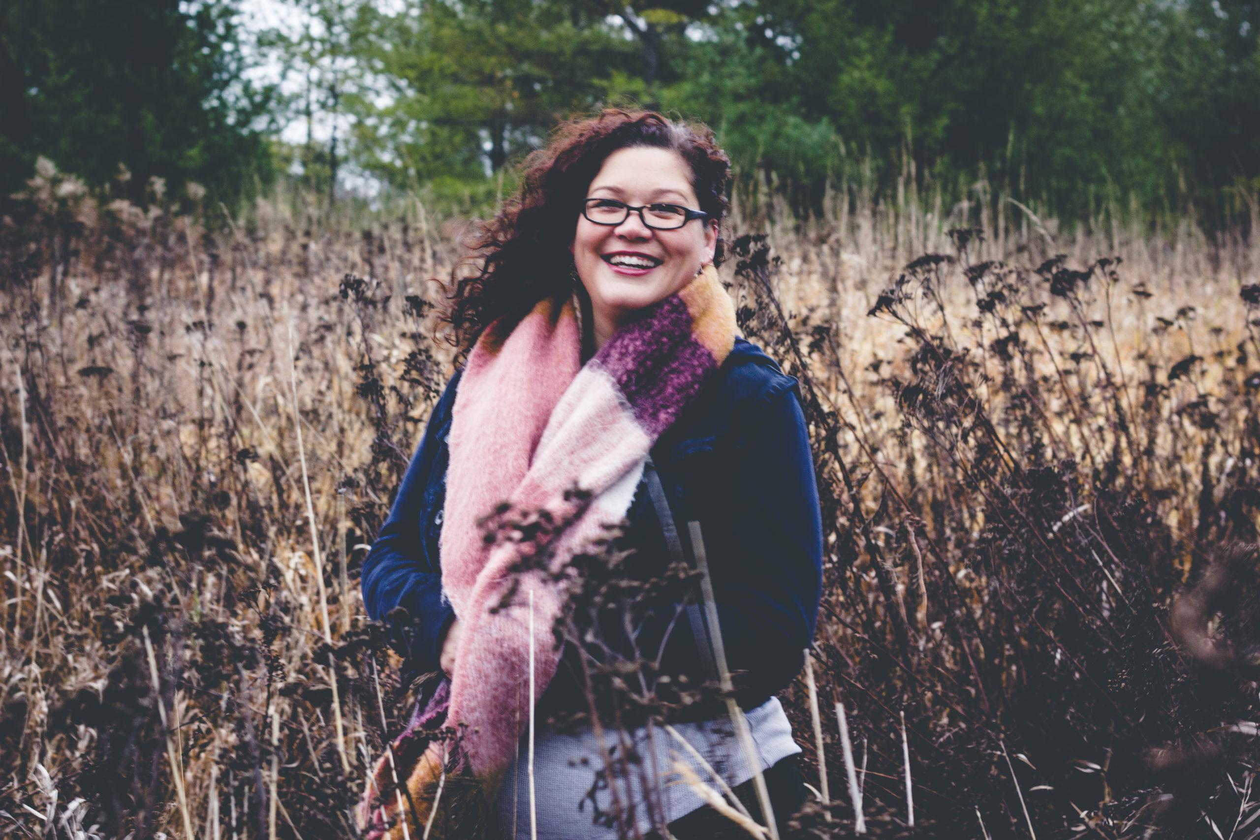 Jolene Louter Freelance Writer